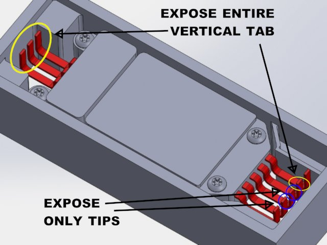 ETM Contactless TPS Refit -- Details and Resources - FWD/AWD 1999 - 2010 -  Volvospeed Forums | Volvo Etm Wiring Diagram |  | Volvospeed